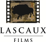Lascaux Logo Revised small