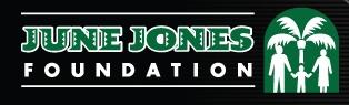 june foundation