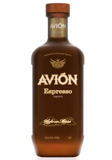 avion_espresso_liqueur