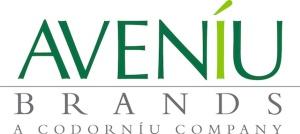 AveniuBrands_Logo_72809