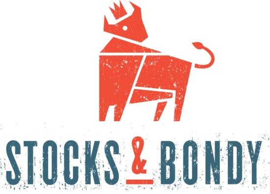 Stocks+&+Bondy+Logo_RGB