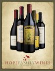 hope_family_wines