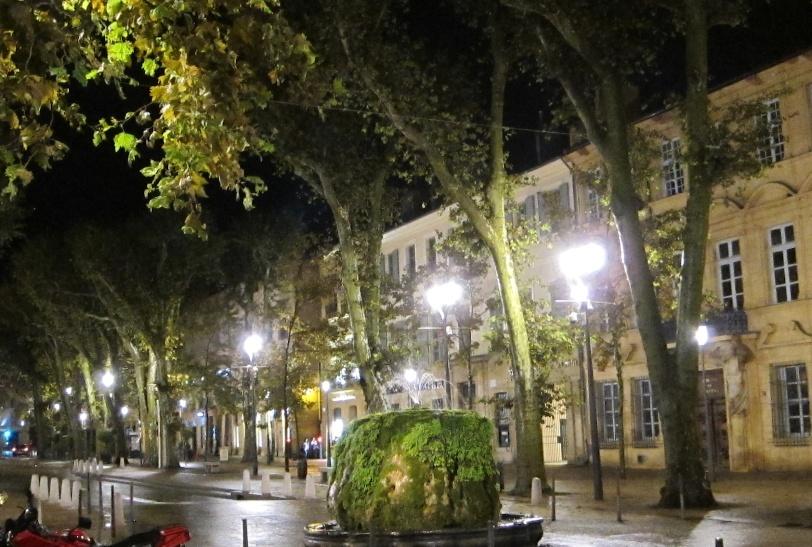 Photo 5 - Aix en Provence