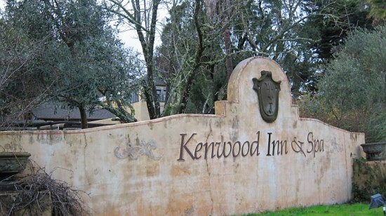 Photo 11 - Kenwood