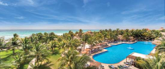 l Dorado Resort and Spa, photo courtesy of Karisma Hotels and Resorts