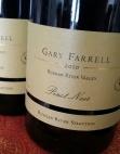 gary farrell