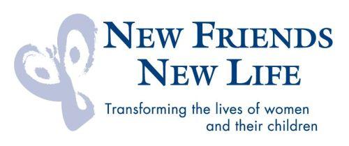 New-Friends-New-Life-logo