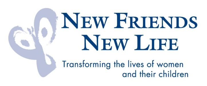 New-Friends-New-Life-logo