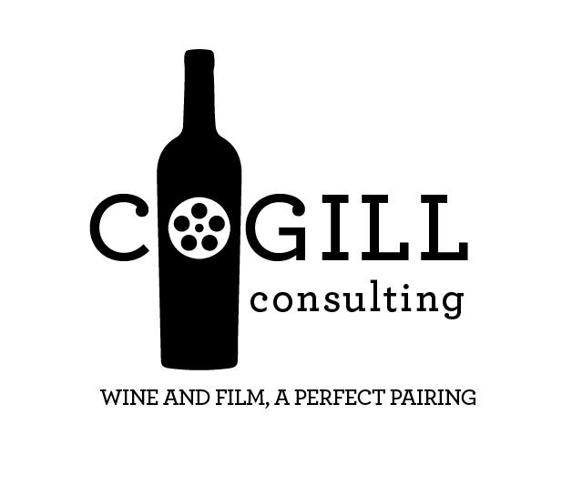 Cogill Logos Bottle w- Reel HR-01