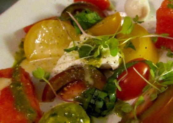 tom salad 2