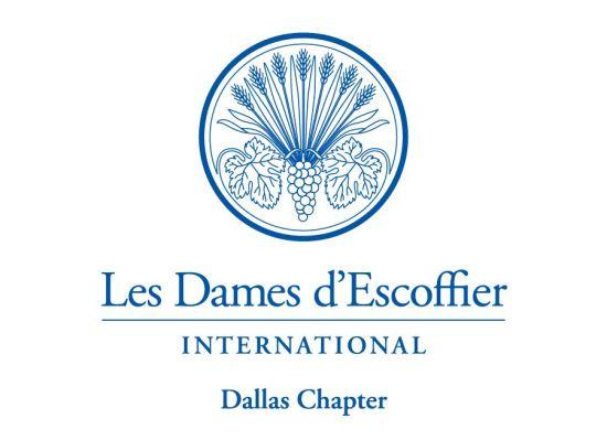 dames dallas logo
