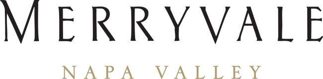 Merryvale-logo