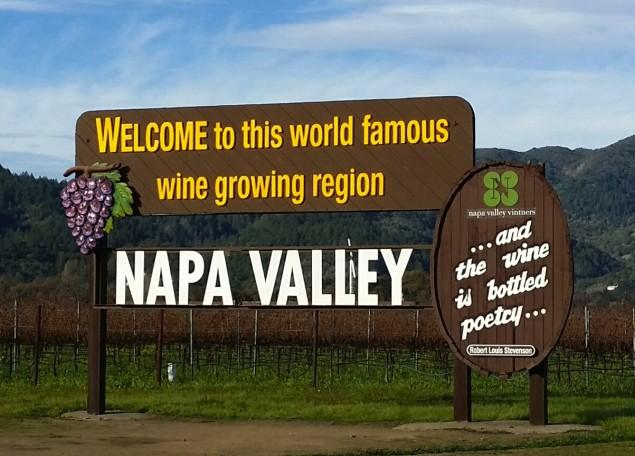 napa-sign-635x456