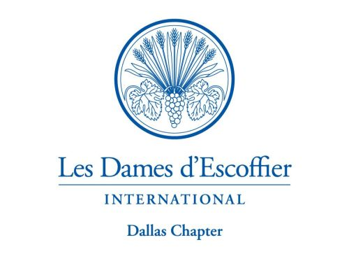 dames dallas logo
