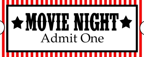 movie-night-ticket for front page