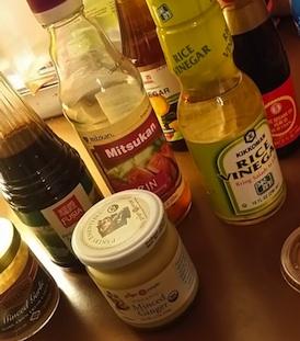 sauce1