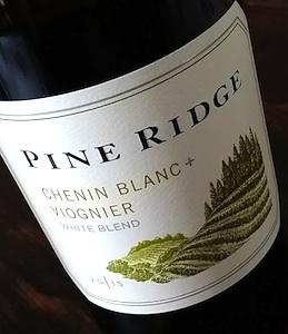 pine-ridge-chenin