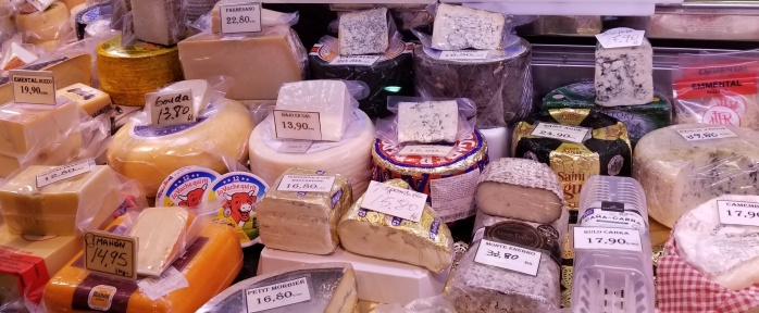 cheese case 1